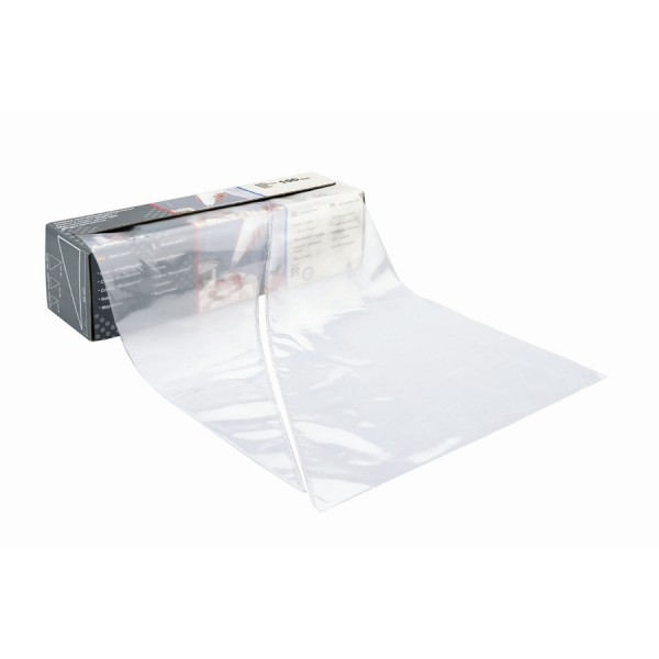 Non returnable pastry bags