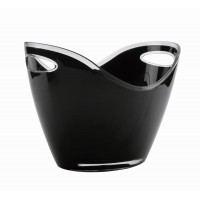 Refrigeratore cubitera bucket (2 maniglie)