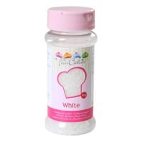 Sprinkles azúcar blanca 80gr