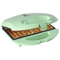 Sweet Dreams Electric Waffle Bestron