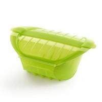 Green Ogya XL Lékué