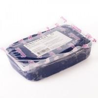 Pasta portuguesa Sweetart azul marino 1 kg