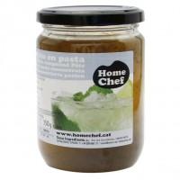 Mojito Home Chef 350gr