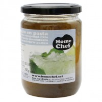 Mojito paste Home Chef 350gr