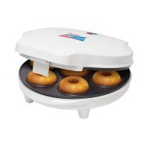 Macchine per Mini Donuts Bestron