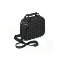 Black Twing bag cool bag