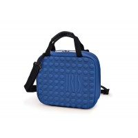 BlueTwing bag cool bag