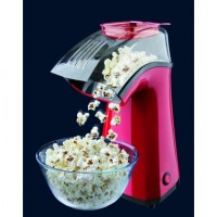 Taurus pop corn machine