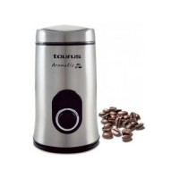 Electric coffee grinder Taurus aromatic 150 w