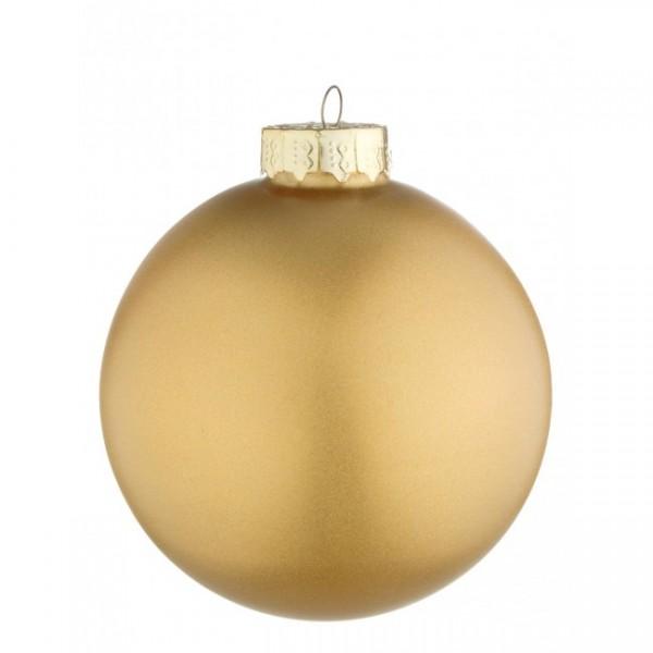Bola arbol navidad bola de navidad bola para el rbol de - Bolas de navidad doradas ...