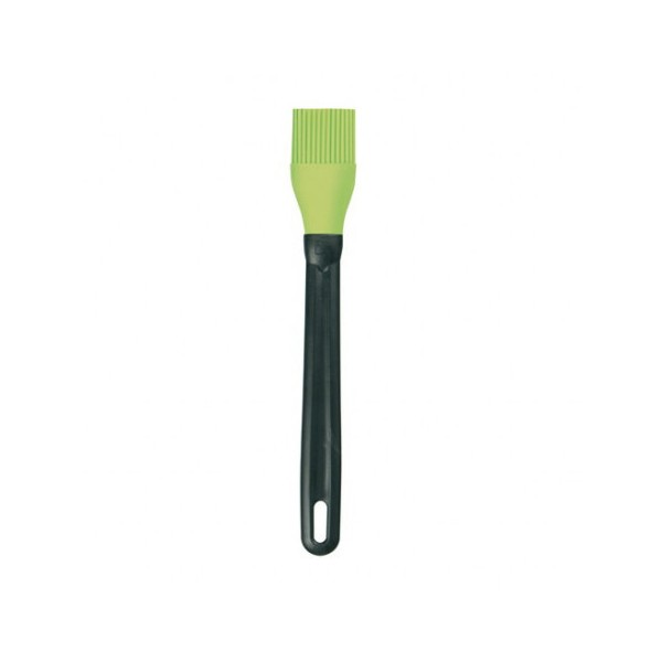 Pennello 35 mm verde Lékué
