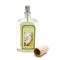Ambientador spray Boles d'olor 100ml Flor Blanca