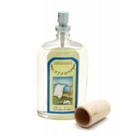 Ambientador spray Boles d'olor 100ml Cotonet