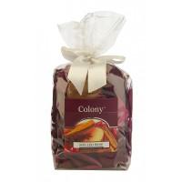 Bolsa Pot Pourri aroma Mulled Wine Wax Lyrical 180gr