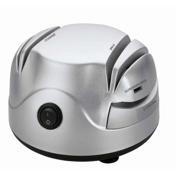 Electric knife sharpener (60 w)