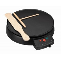 Electric crepe maker (1000w)