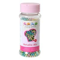 Sprinkles colors pearls 80gr