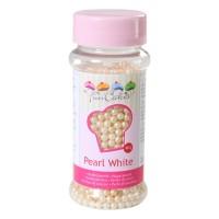 Sprinkles beige perles 80gr