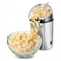 Princess pop corn machine 1200 W