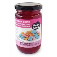 Pâtes alimentaires de chewing-gum Home Chef 370 gr