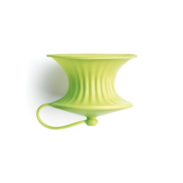 Presse-citron vert Lékué