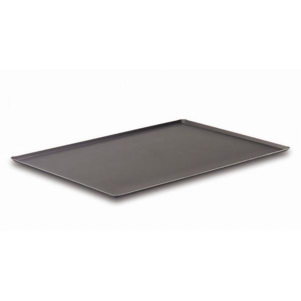 Placa horno antiadherente (60x40 cm)