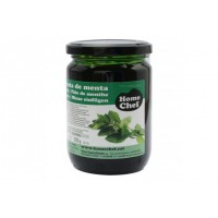 Mint paste Home Chef 350gr