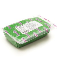 Portuguese Sweetart green paste 1 kg