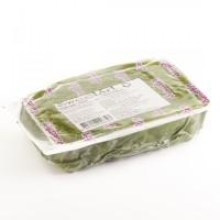 Portuguese Sweetart green leaf paste 1 kg