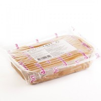Pasta portuguesa Sweetart café 1 kg