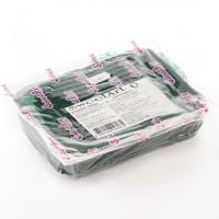 Portuguese Sweetart green holly paste 1 kg