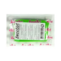Portuguese Sweetart green lettuce paste 250 gr