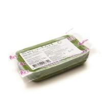 Portuguese Sweetart green leaf paste 250 gr