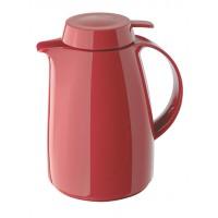 Termo jarra Servitherm 1 l rojo