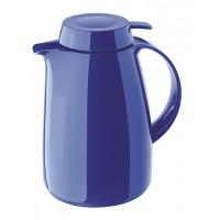 Termo jarra Servitherm 1 l azul