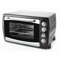 Forno - grill (2000w )