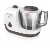 Robot de cocina Taurus Vapore 750w