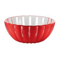Bowl ensaladera Grace 20 cm rojo Guzzini