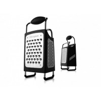 4 Sided grater Microplane