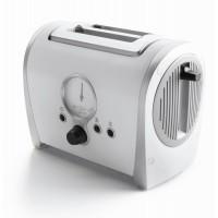Tostadora eléctrica Tempo (730 - 870 w)