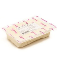 Pasta portuguesa Sweetart blanco perla 1 kg