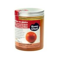 Pâtes alimentaires de noix de mandarine Home Chef 170gr