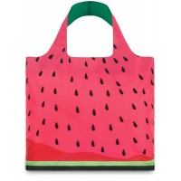 Collapsible bag Watermelon