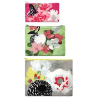 Cosmetic bag spring (3 pcs)