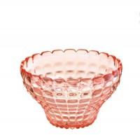 Copa bowl Tiffany 12cm coral Guzzini