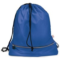 Bolsa isotérmica Daily bag Iris azul