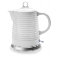 Tempo electric water kettle (1,70 lt.)