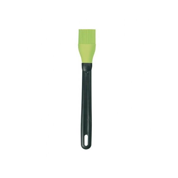 Lékué 35 mm green brush