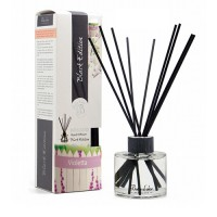 Mikado Boles d'olor Black Edition 125ml Violetta