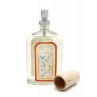 Ambientador spray Boles d'olor 100ml Jazmín blanco